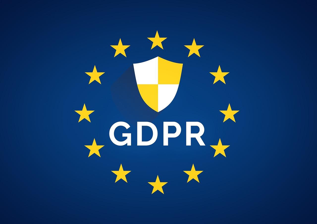 GDPR/ОРЗД за уеб сайтове и онлайн бизнеси - ръководство и практически стъпки/съвети