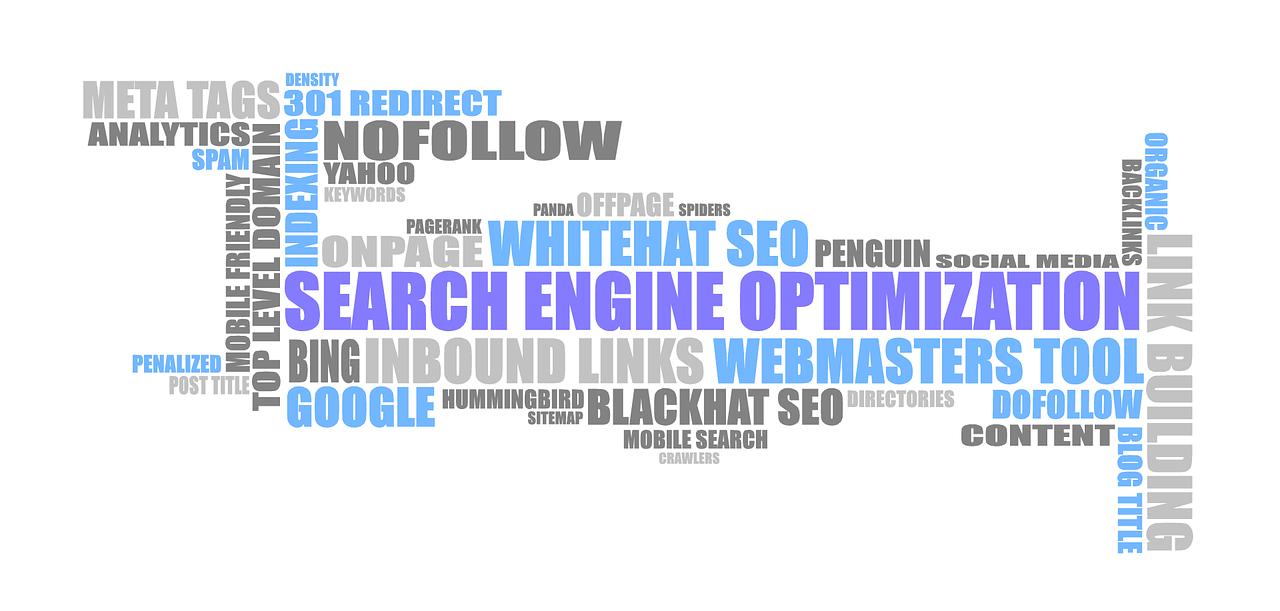 СЕО оптимизация на сайтове за търсачки и защо е нужна?