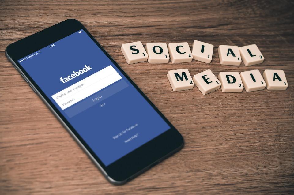 Най-популярните платформи за социални медии през 2019 г.