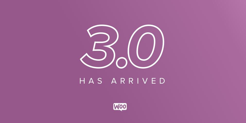 Излезе WooCommerce 3.0 за Wordpress